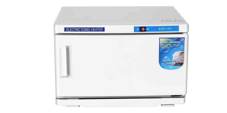 Autoclaves de calor seco. aparatos multifuncion preesterilizacion. eesterilizador por calor seco digital,autoclave pequeño