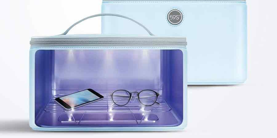 caja esterilizante, esterilizador uv para alimentos, esterilizador nano uv, germicida estética, esterilizador uv para instrumental dental, esterilizador uva, autoclave ultravioleta, como funciona esterilizador uv